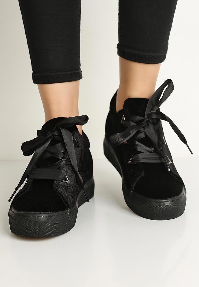 Женские кеды Sweet Shoes F20-3635: изображение 5