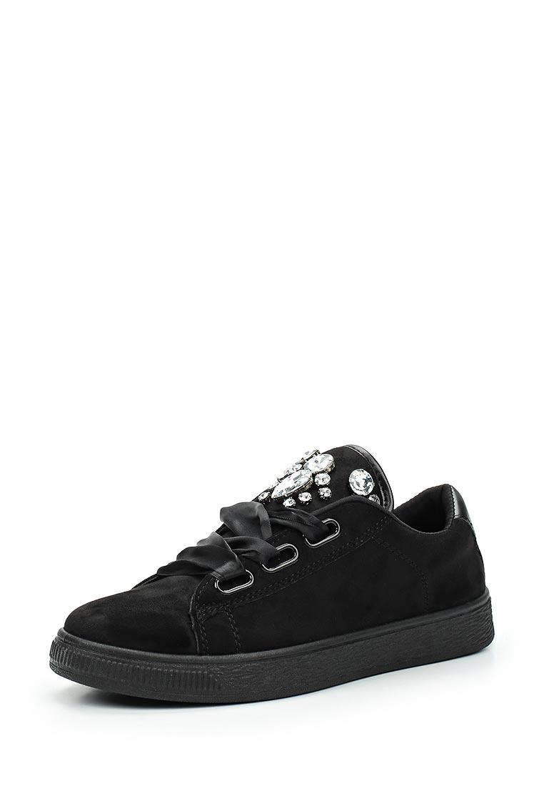 Женские кеды Sweet Shoes F20-K902