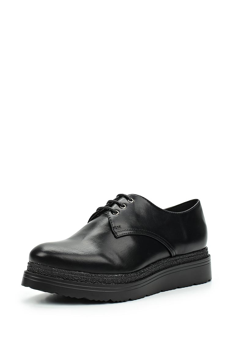 Женские ботинки Sweet Shoes F20-PM2605