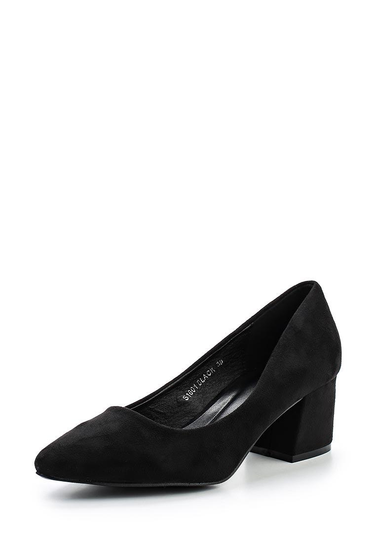 Женские туфли Sweet Shoes F20-S1601