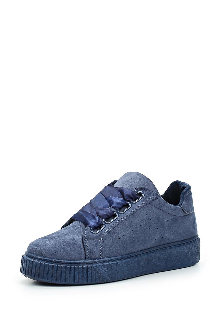 Женские кеды Sweet Shoes F20-WN2030
