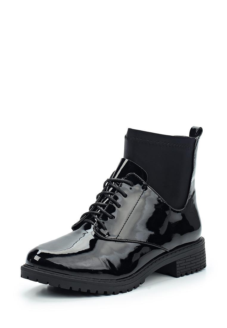 Женские ботинки Sweet Shoes F20-1546