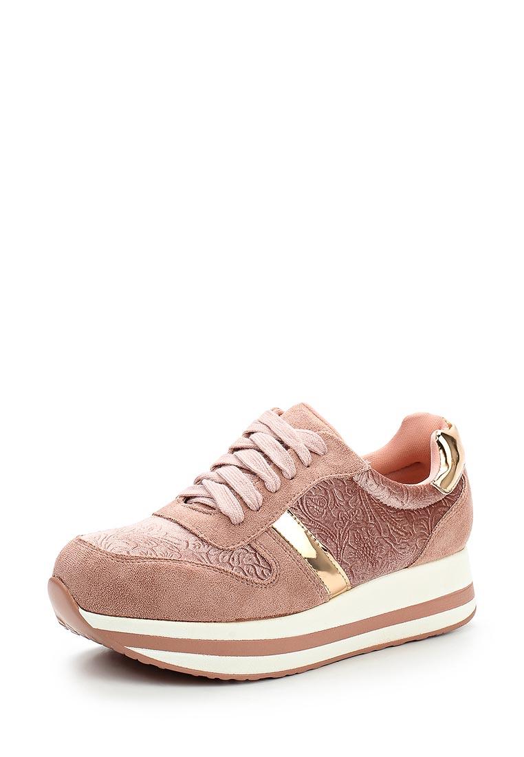 Женские кроссовки Sweet Shoes F20-H913