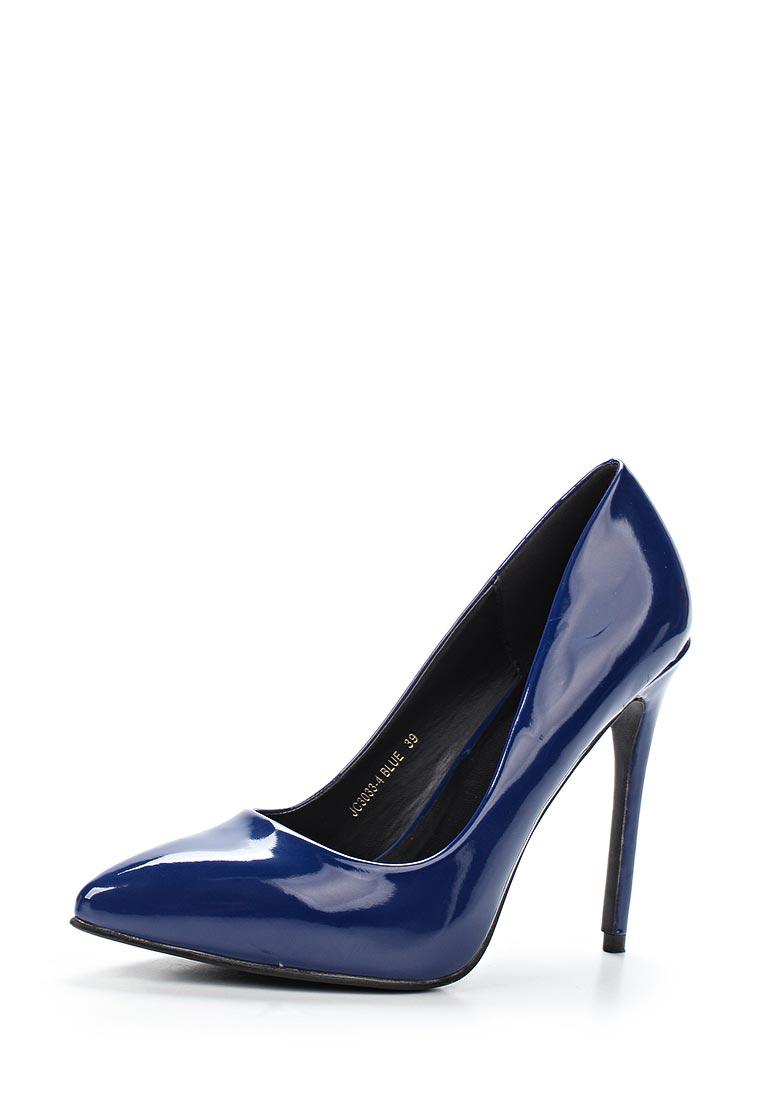 Женские туфли Sweet Shoes F20-JC3033