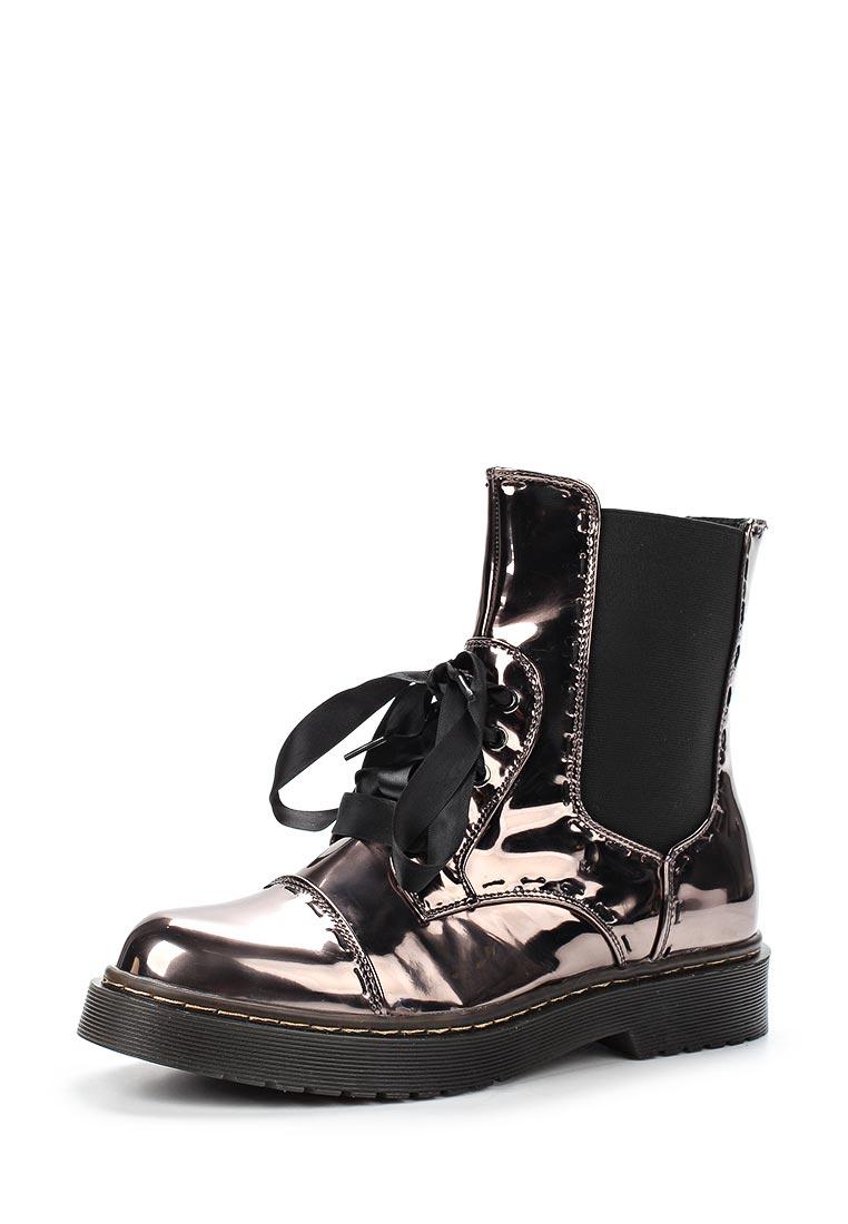 Женские ботинки Sweet Shoes F20-KS1822
