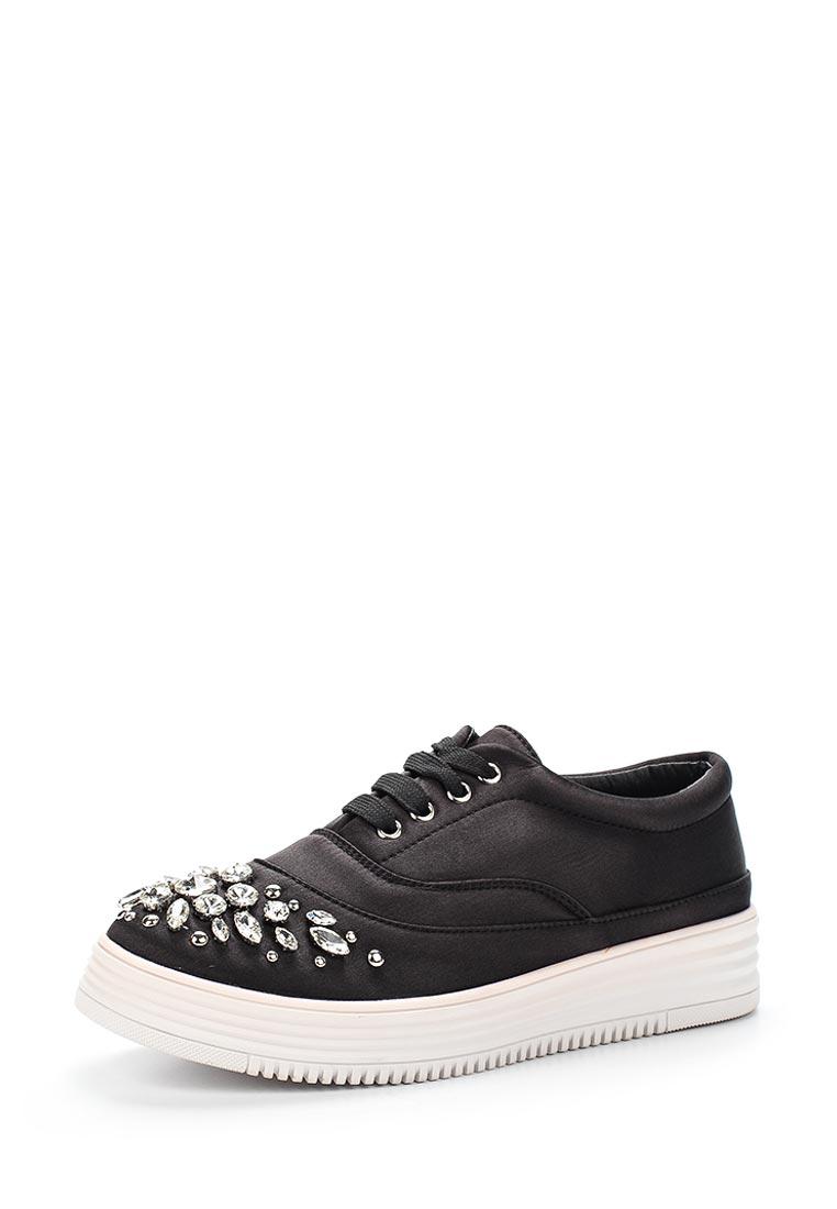 Женские кеды Sweet Shoes F20-L601