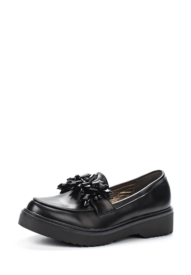 Женские лоферы Sweet Shoes F20-LY9065