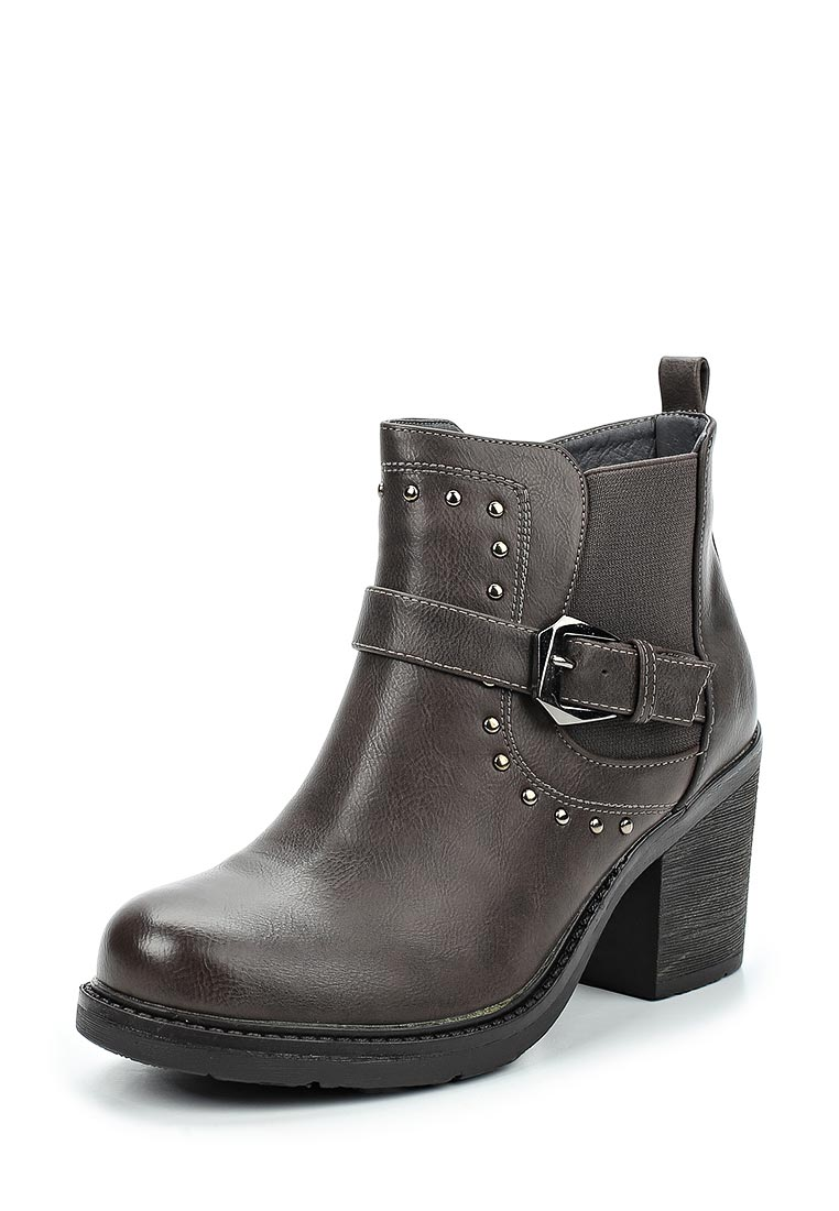 Женские ботильоны Sweet Shoes F20-1805