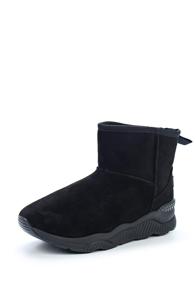 Женские угги Sweet Shoes F20-2418