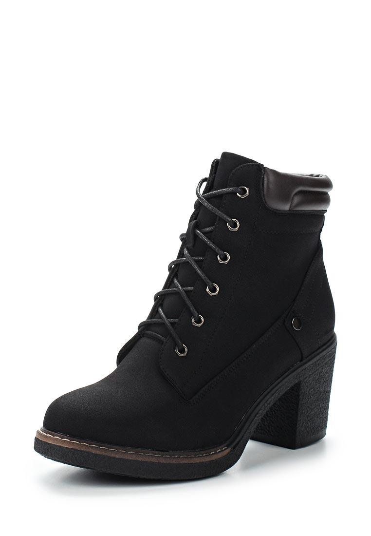 Женские ботильоны Sweet Shoes F20-HQ8772