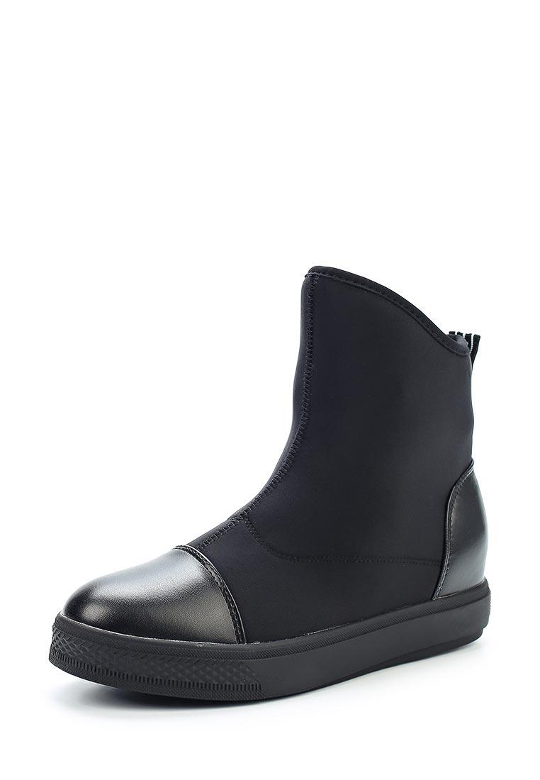 Женские ботинки Sweet Shoes F20-X3633