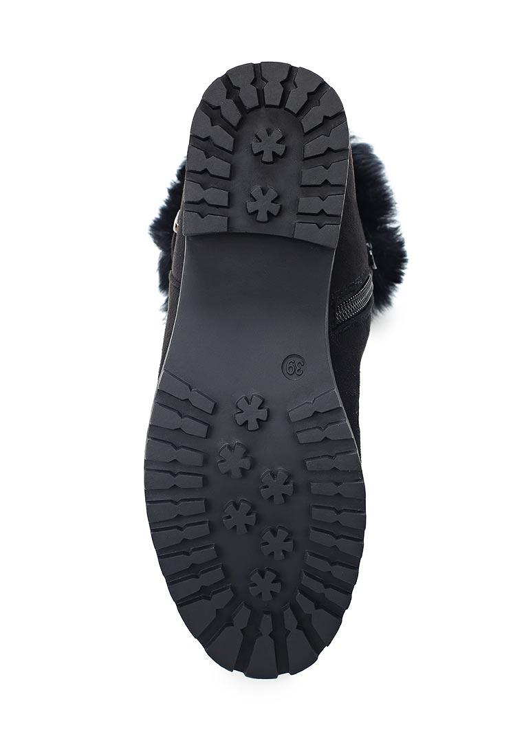 Женские ботинки Sweet Shoes F20-C539: изображение 3