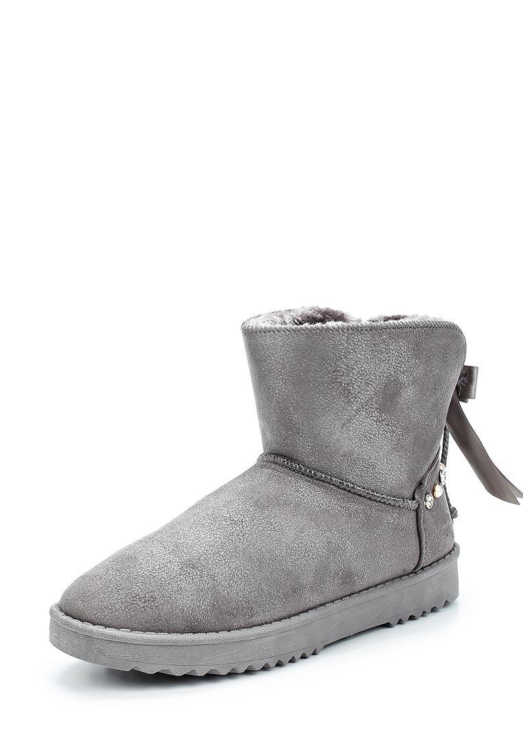 Полусапоги Sweet Shoes F20-K910