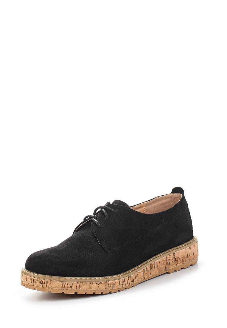 Женские ботинки Sweet Shoes F20-GQ2355