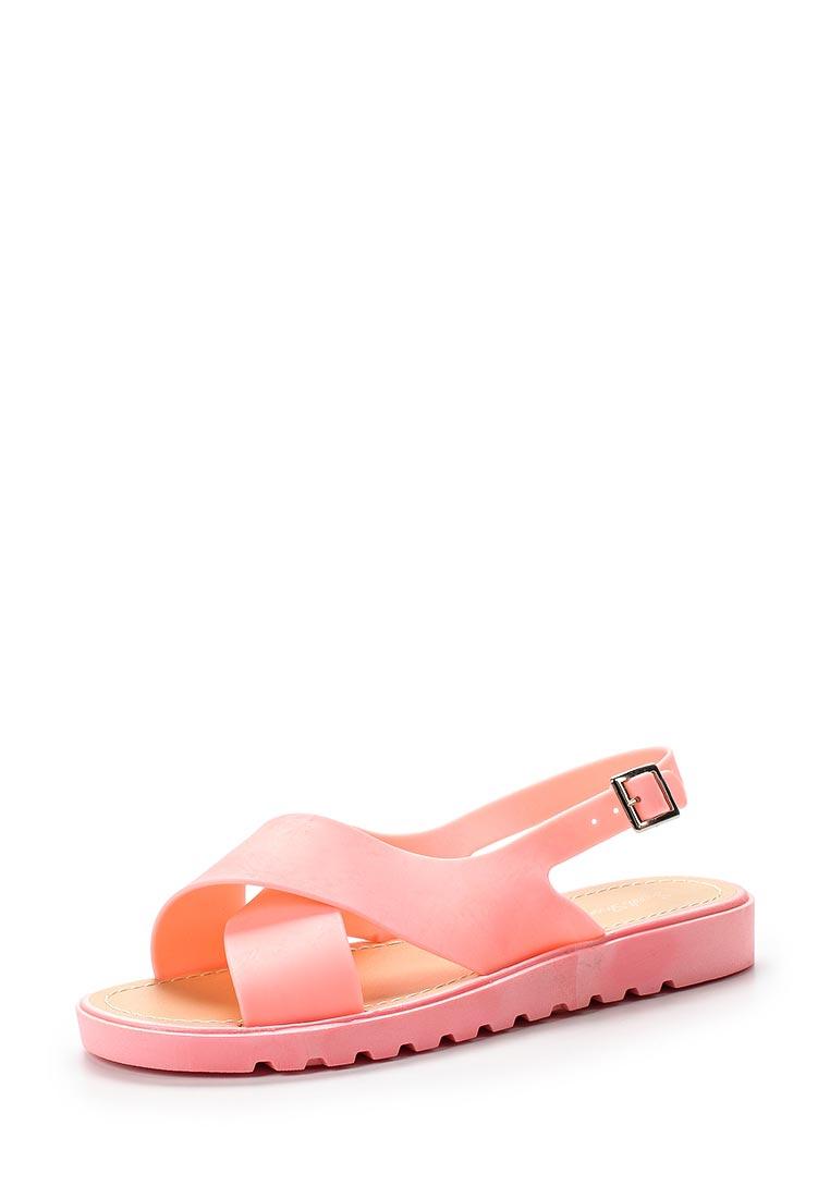 Женские спортивные сандалии Sweet Shoes F20-PT15