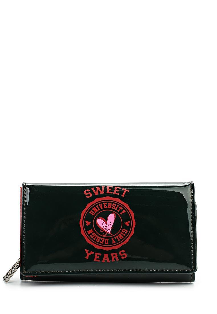 Кошелек Sweet years 102