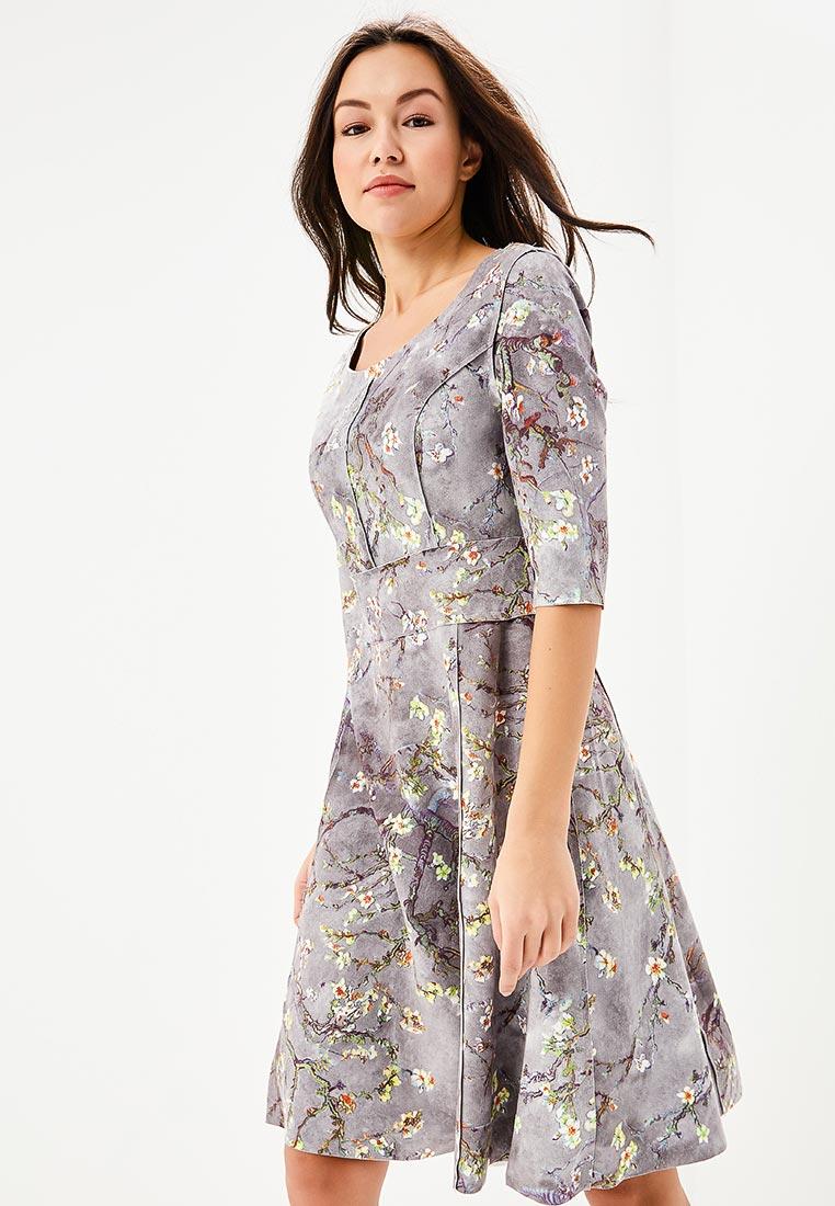 Платье Sweet Miss B004-C251580