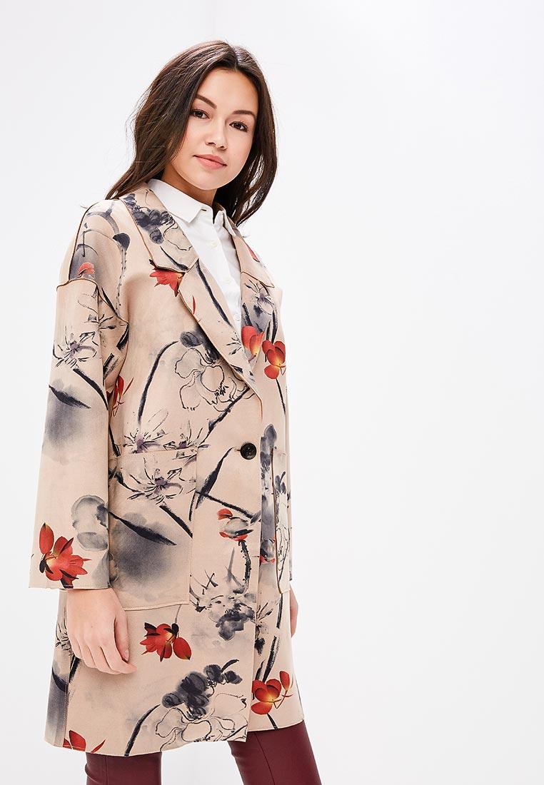 Женские пальто Sweet Miss B004-C251611