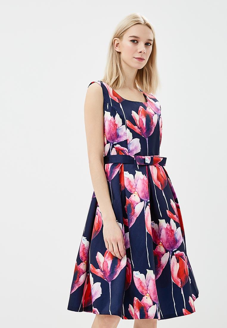 Платье Sweet Miss B004-C251663