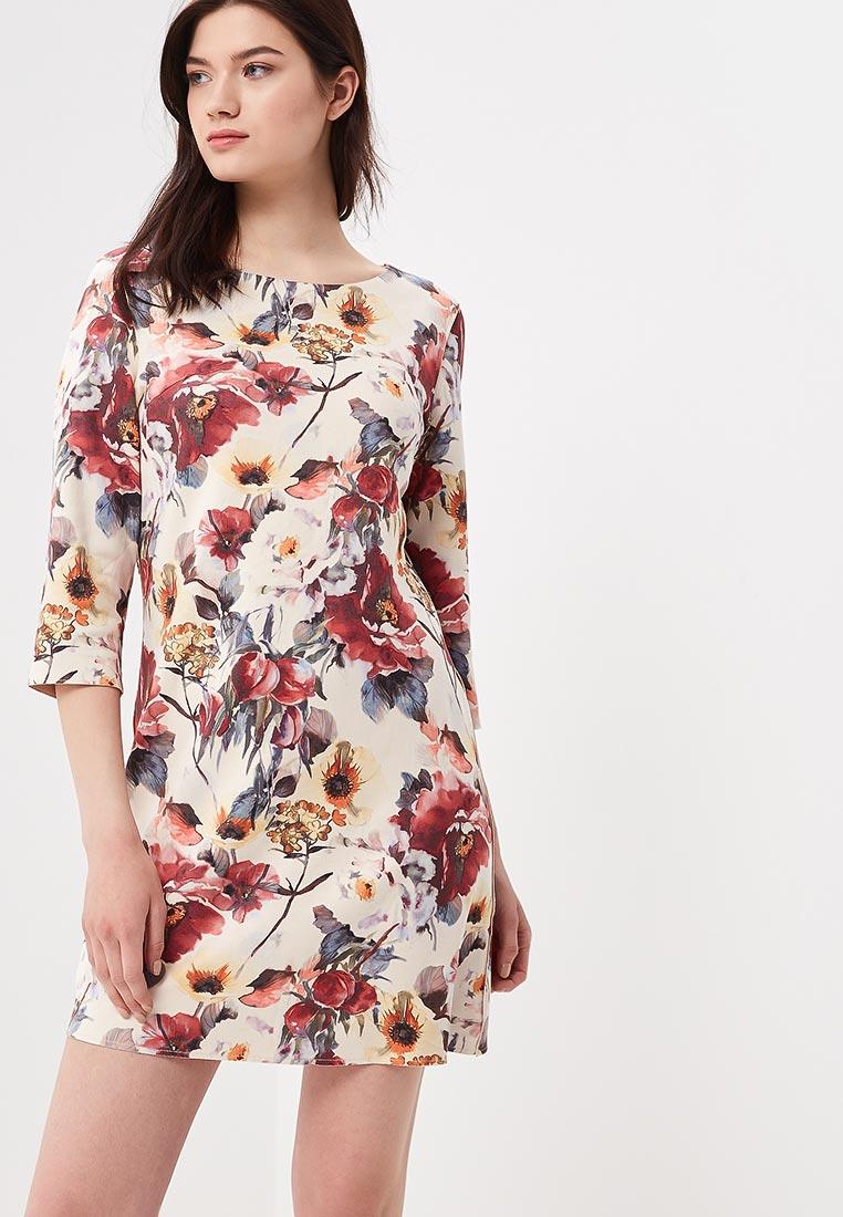 Платье Sweet Miss B004-C251697