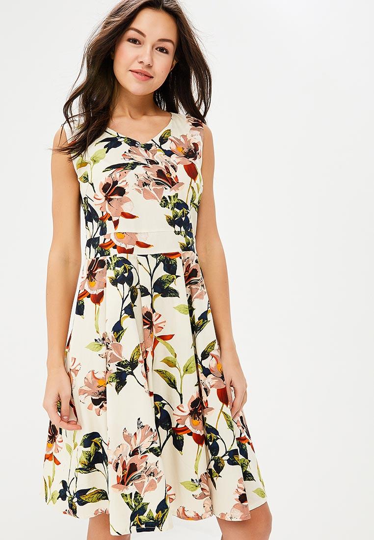 Платье Sweet Miss B004-M111533