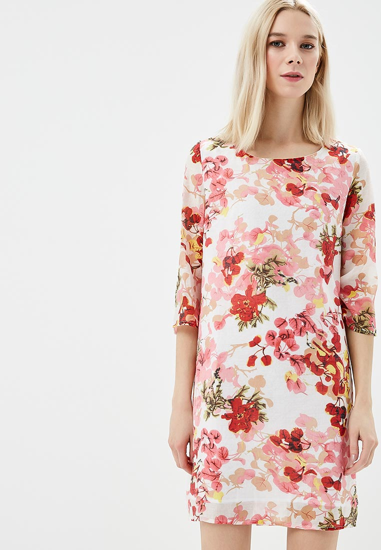 Платье Sweet Miss B004-M111569