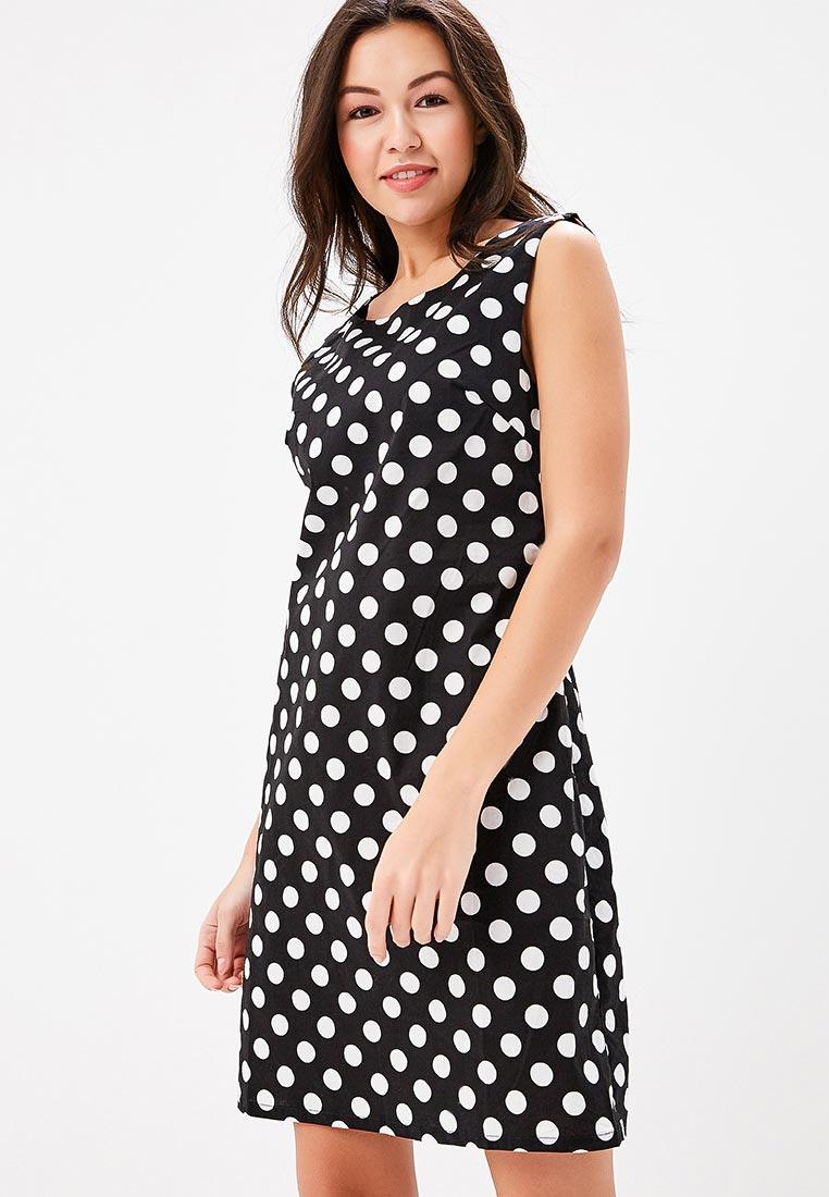 Платье Sweet Miss B004-M111593