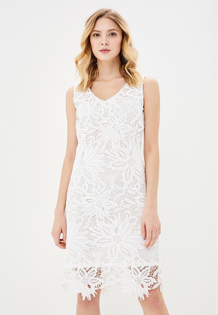 Платье Sweet Miss B004-M111608