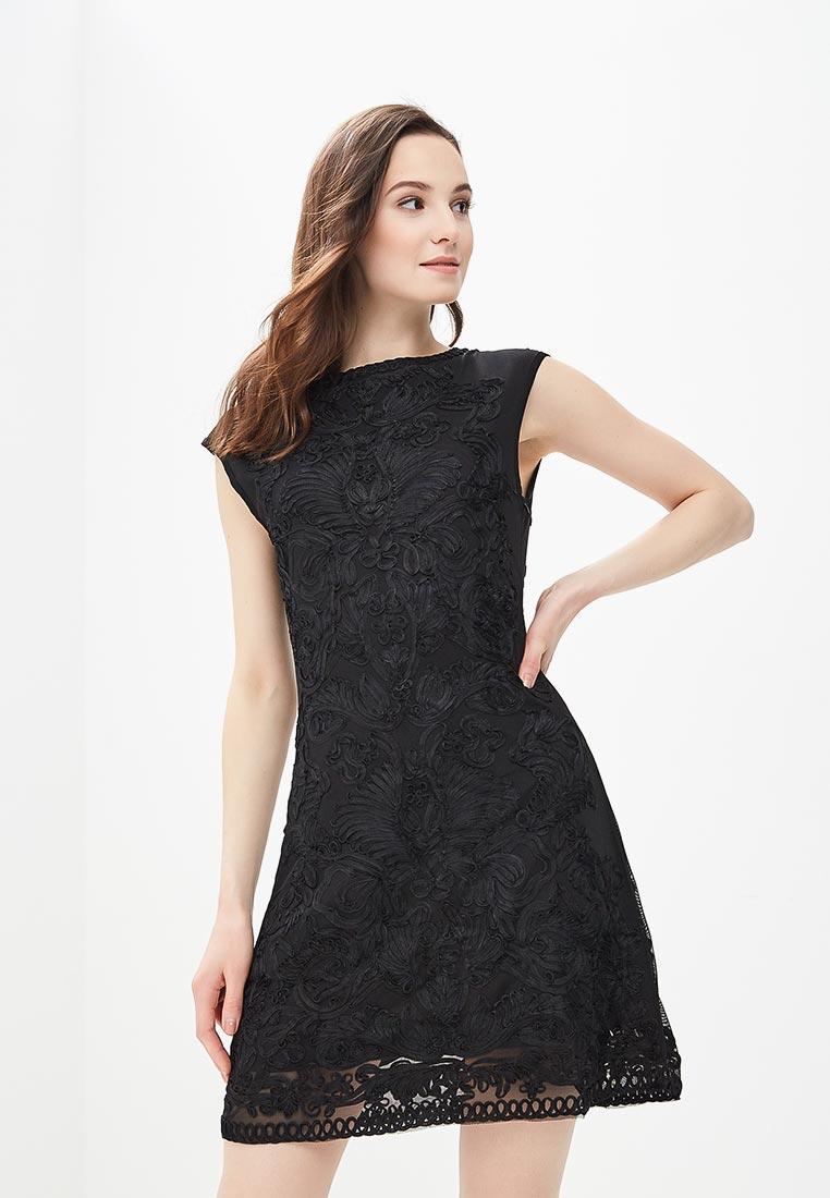 Платье Sweet Miss B004-C251192