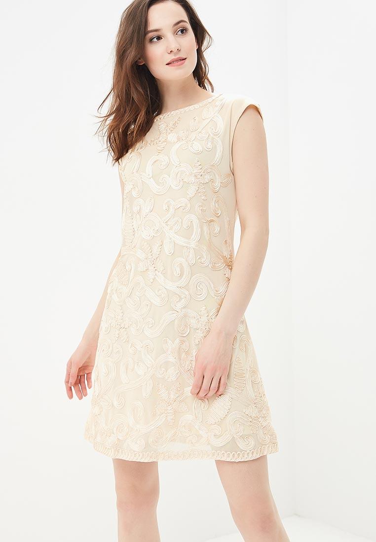 Платье Sweet Miss B004-C251193