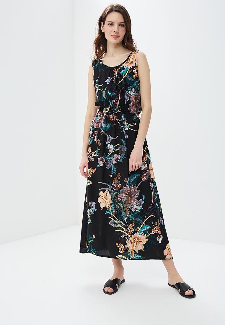 Платье Sweet Miss B004-C251675