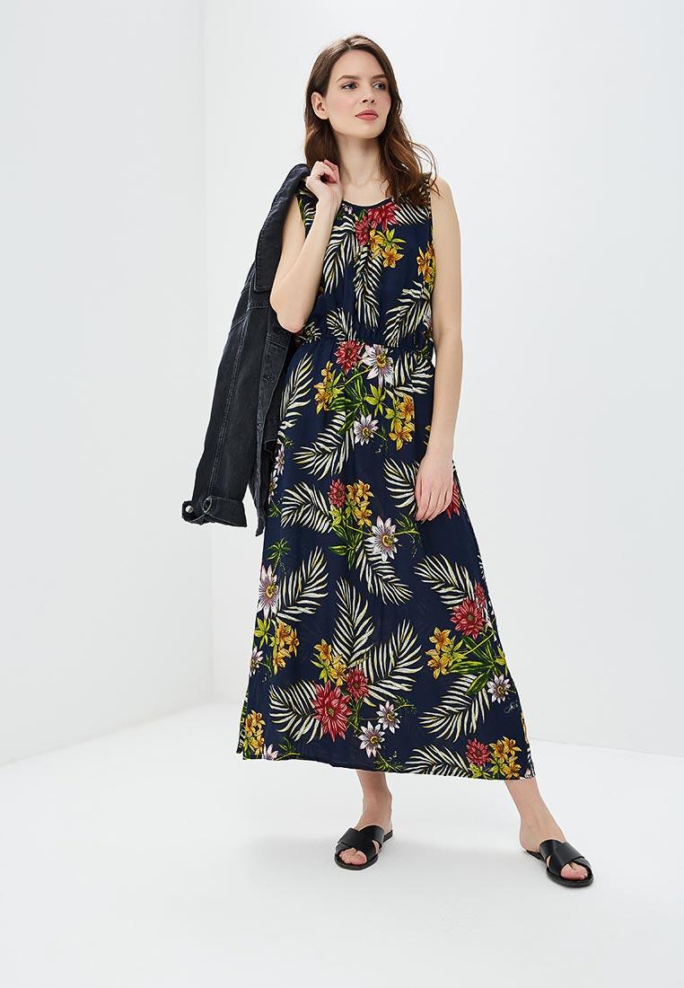 Платье Sweet Miss B004-C251679
