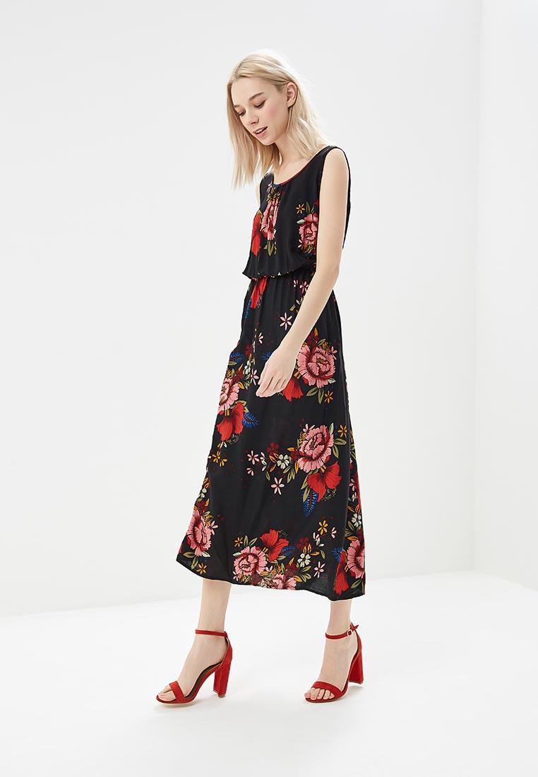 Платье Sweet Miss B004-C251681