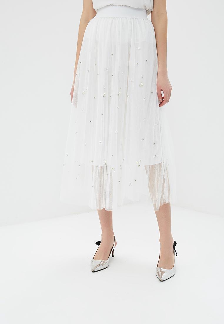 Широкая юбка Sweet Miss B004-C251726