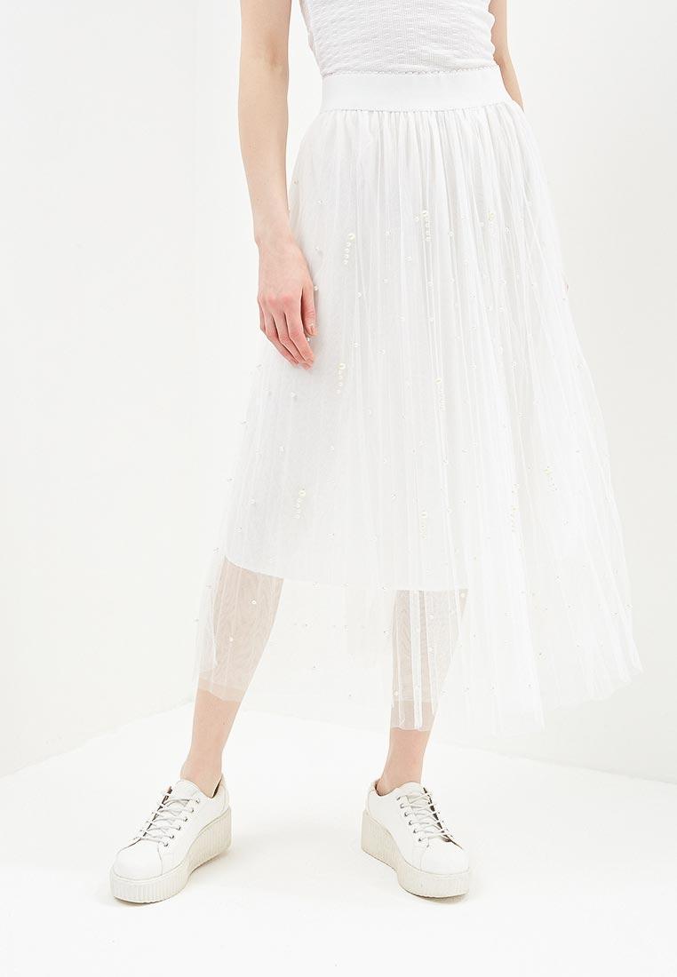 Широкая юбка Sweet Miss B004-C251727