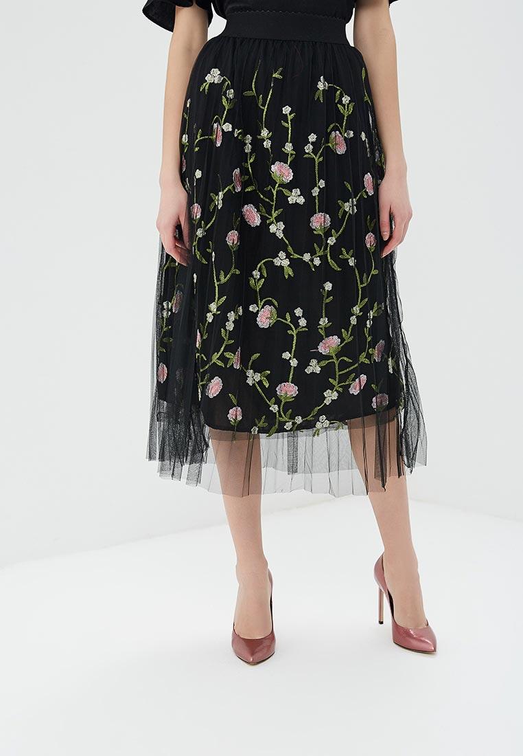 Широкая юбка Sweet Miss B004-C251729
