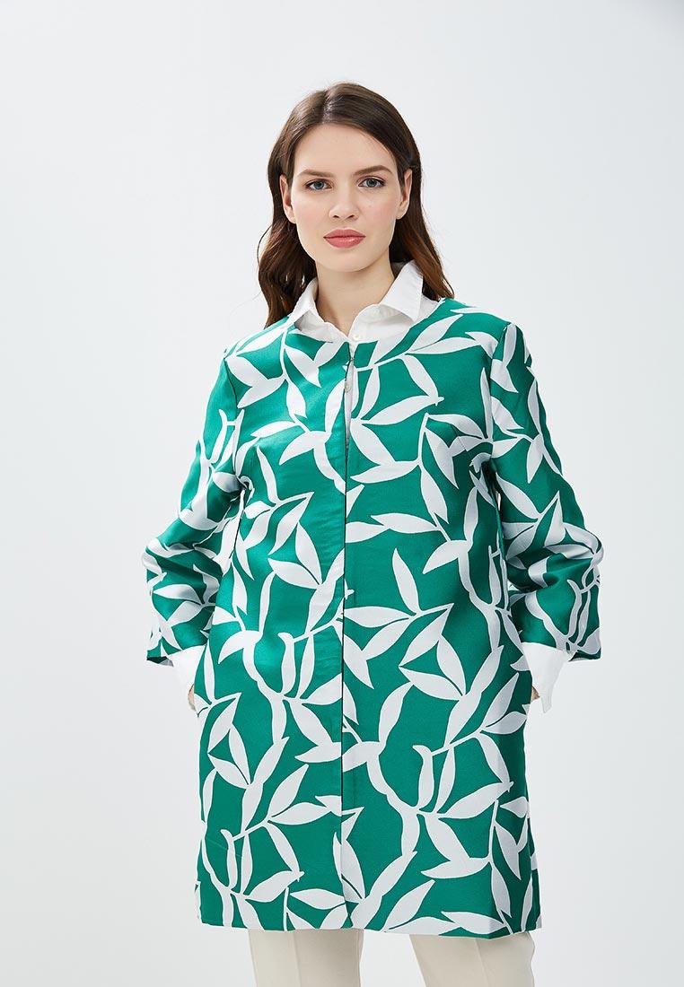Женские пальто Sweet Miss B004-J171365