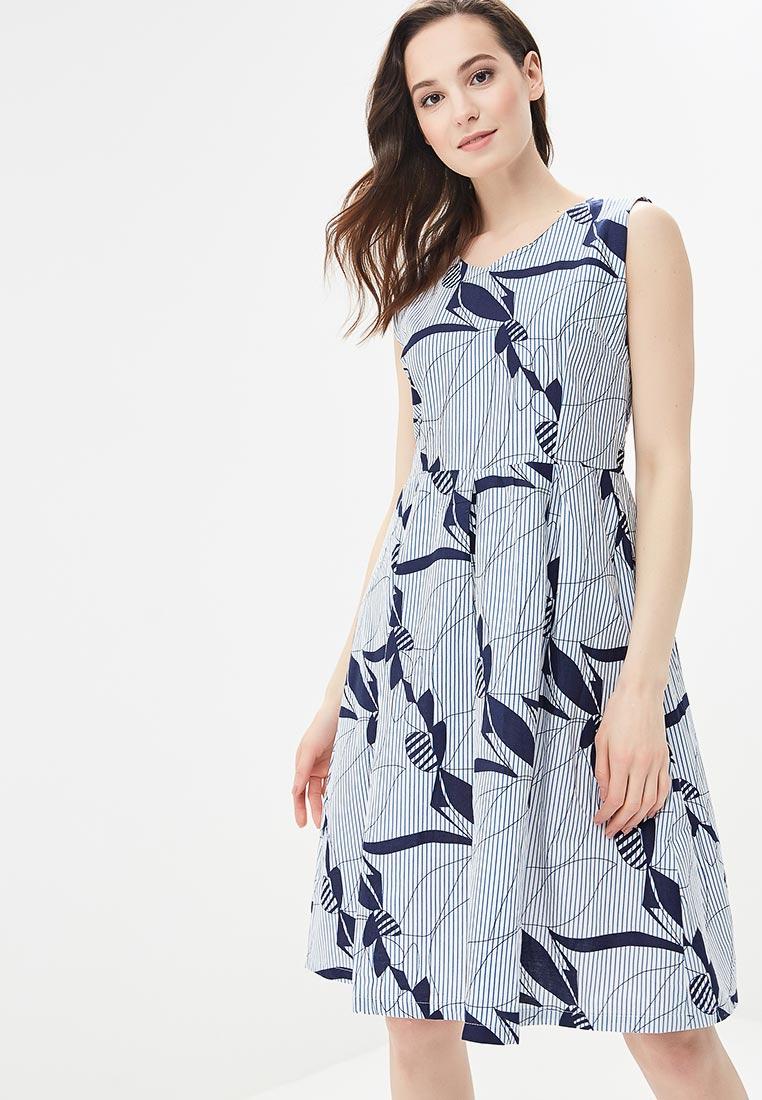 Платье Sweet Miss B004-M111576