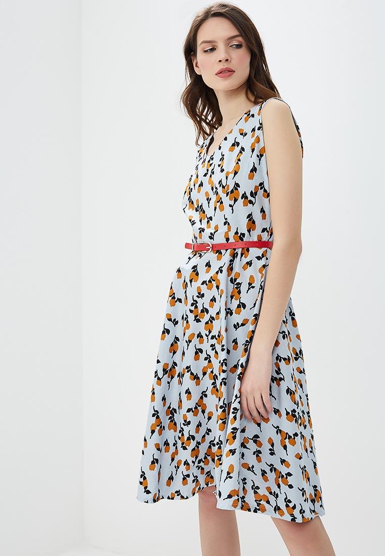 Платье Sweet Miss B004-M111586