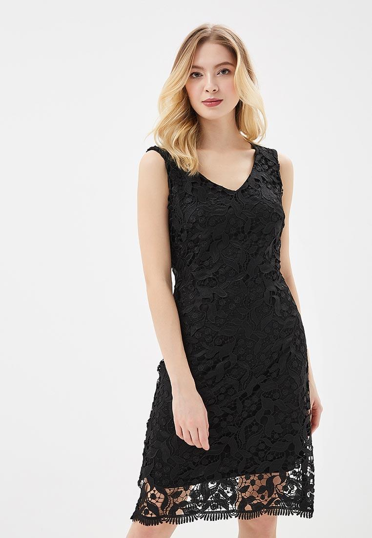 Платье Sweet Miss B004-M111671