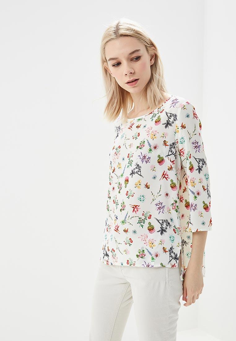 Блуза Sweet Miss B004-M111758