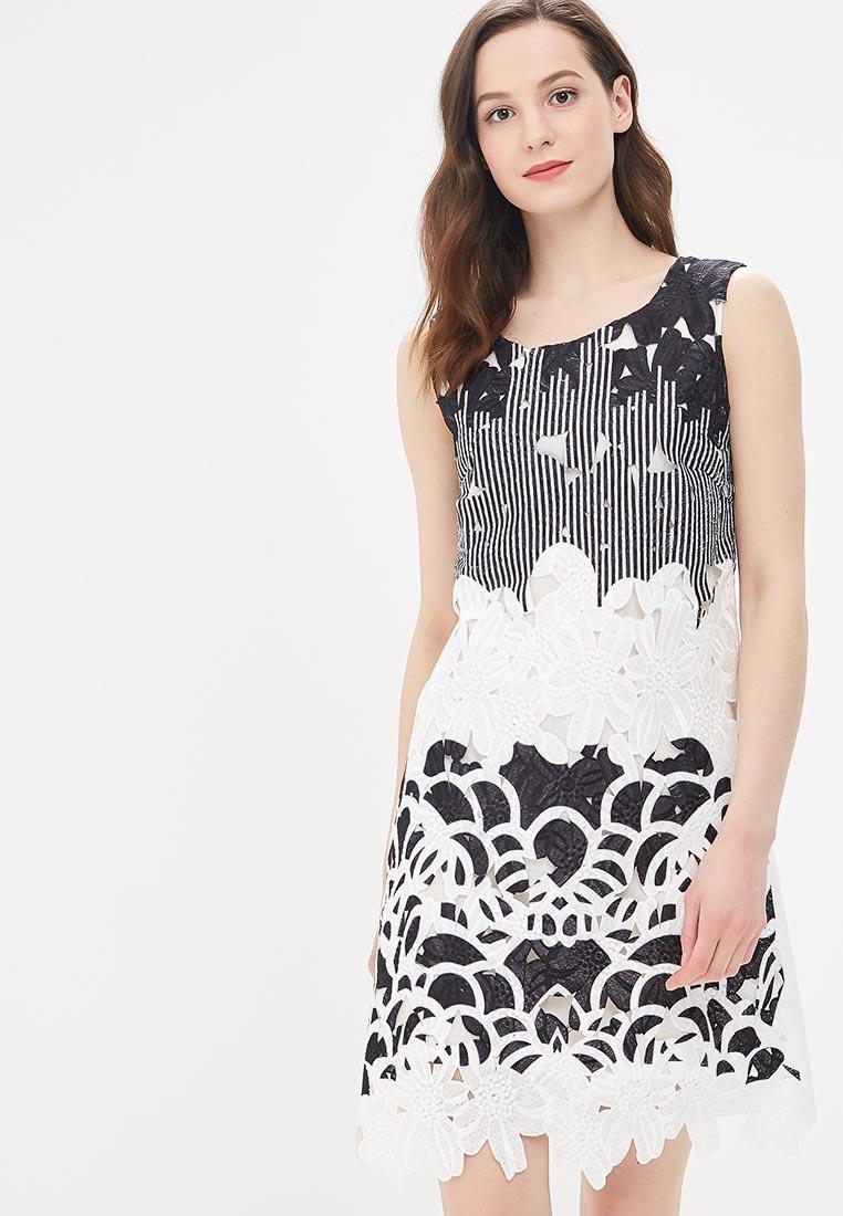 Платье Sweet Miss B004-J171309