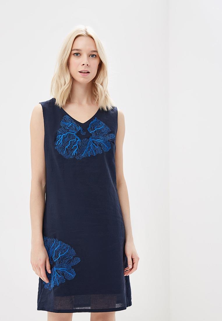 Платье Sweet Miss B004-J171329
