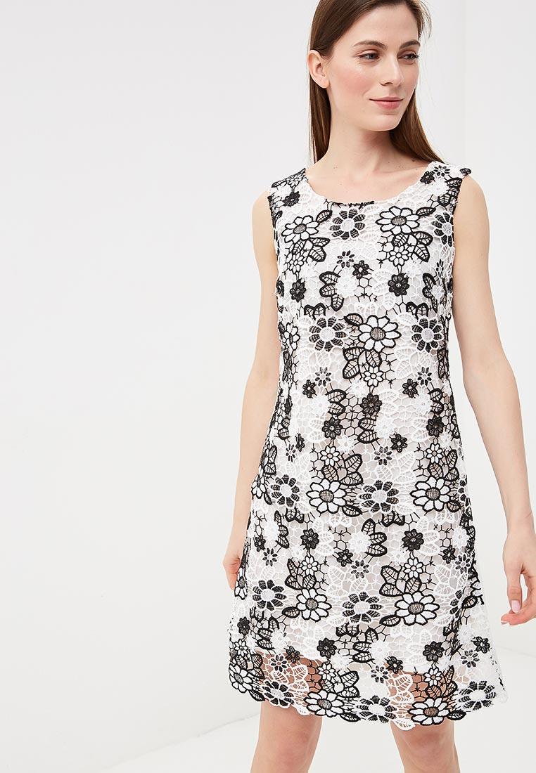 Платье Sweet Miss B004-J171335