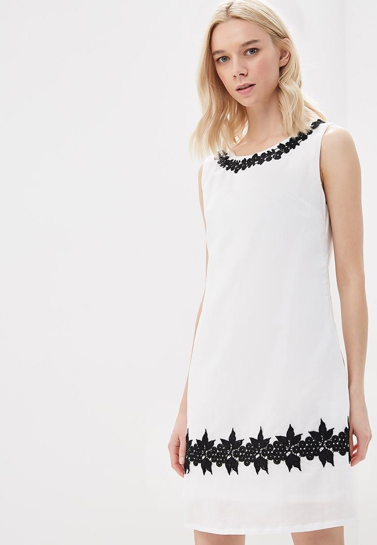 Платье Sweet Miss B004-J171526