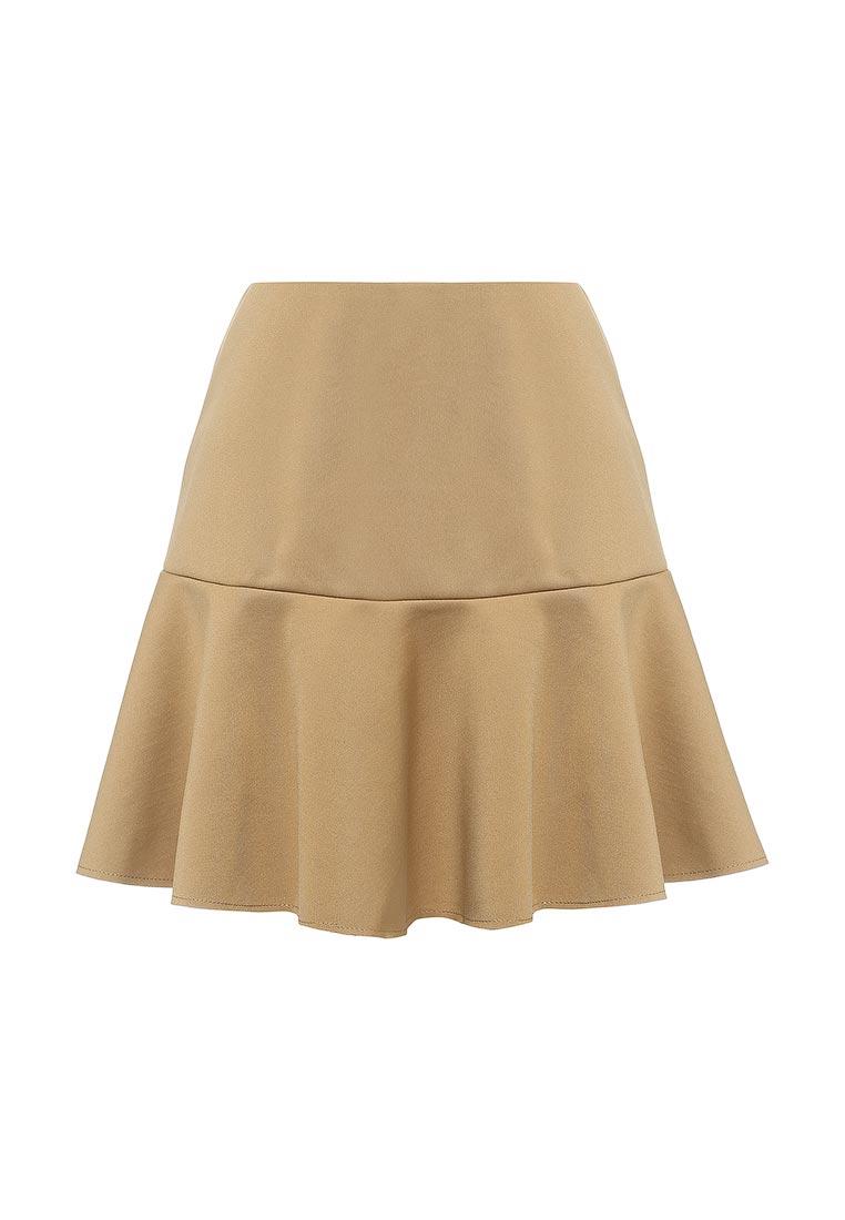 Широкая юбка Sweet Miss B004-C-25193