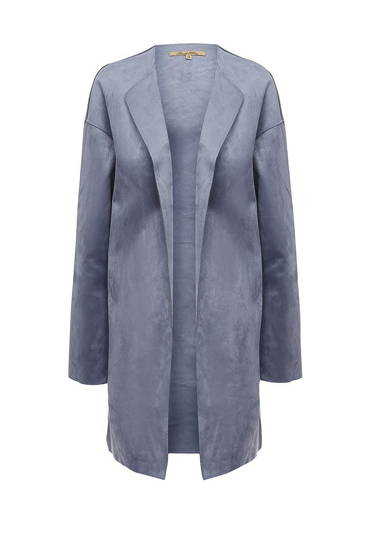 Женские пальто Sweet Miss B004-C251133
