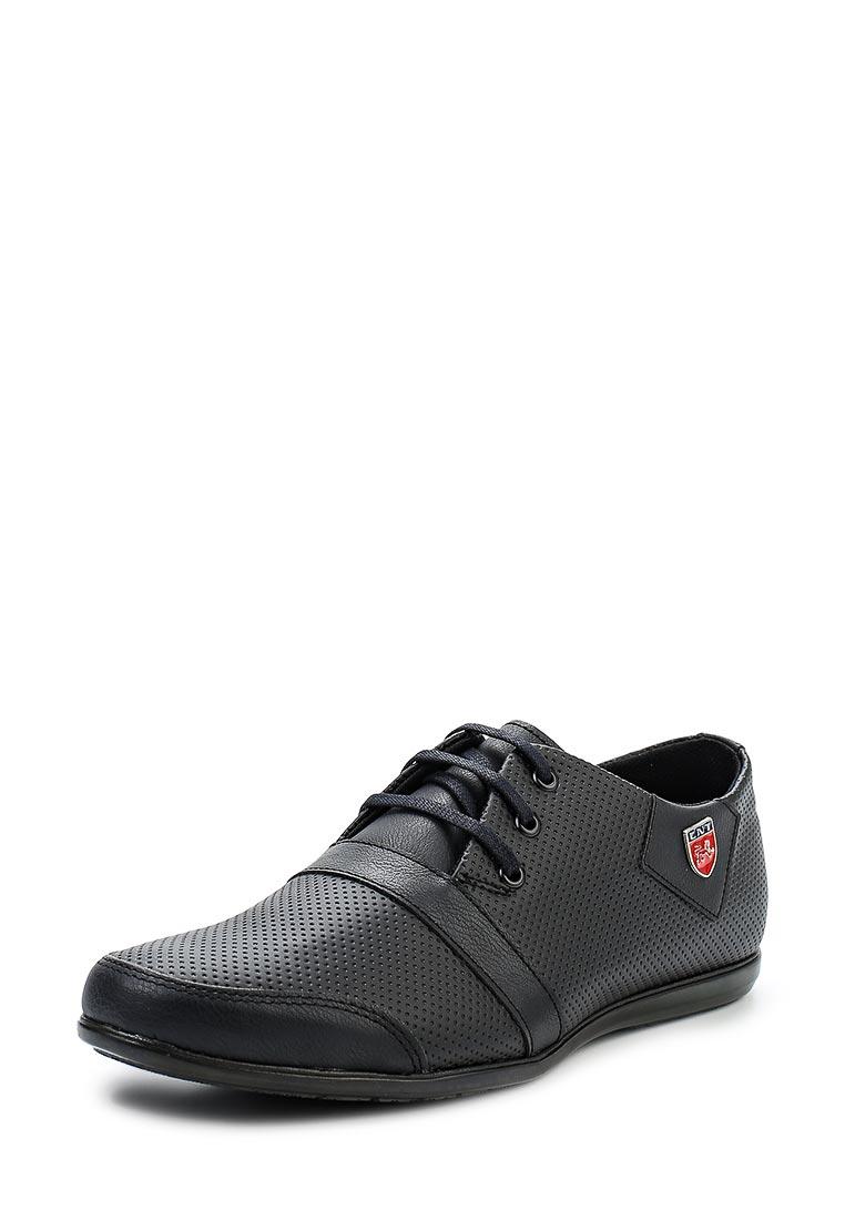 Мужские кроссовки Tamboga CNT-466