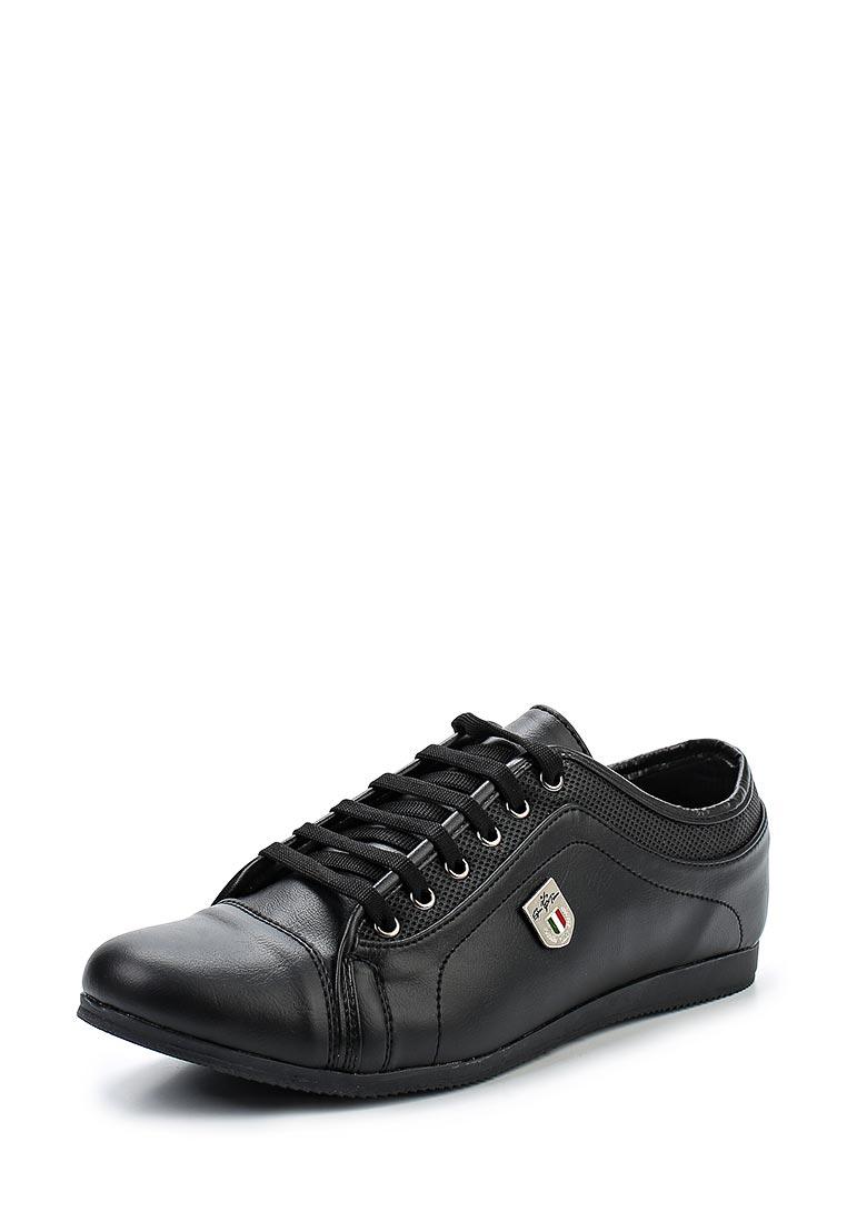 Мужские кроссовки Tamboga LG-987