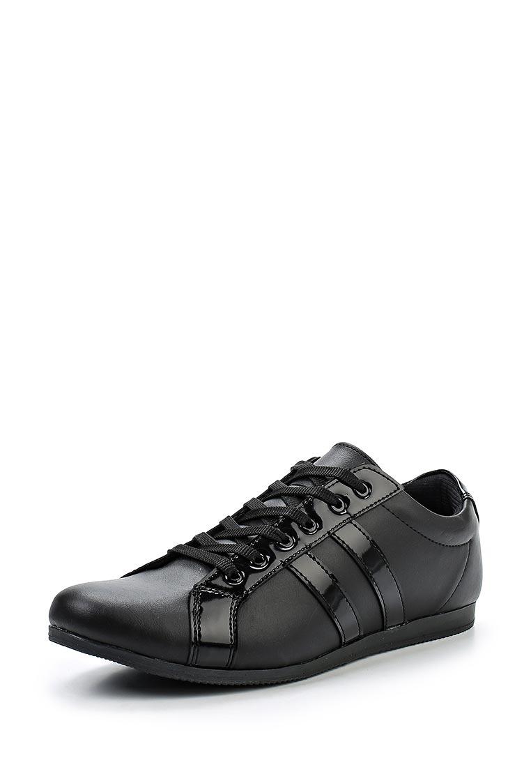 Мужские кроссовки Tamboga LG-602